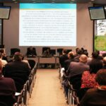 конференция 2014